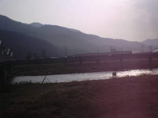 Photo006