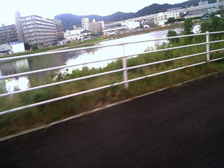 20131010ws_2