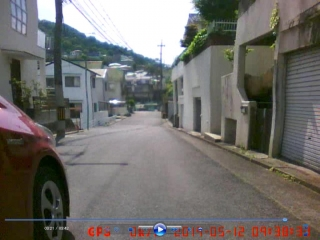 Fujii01_1