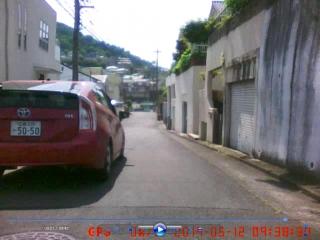 Fujii02_1